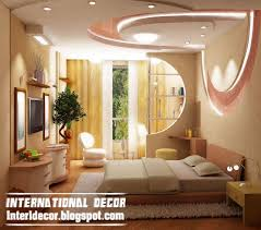 Small Picture 152 best sufity images on Pinterest False ceiling design Pop