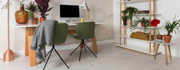 contemporary home office furniture. home office furniture contemporary m
