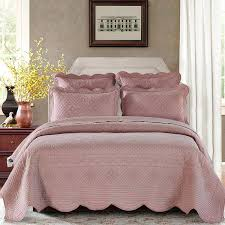high end bedding quilts found it at joss main maria quilt a luxury beddingcotton luxury quilts