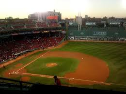 Budweiser Roof Deck Fenway Seating Chart Boston Red Sox Standing Room Only Redsoxseatingchart Com