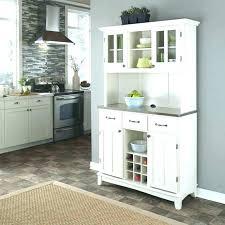 kitchen furniture small kitchen. Kitchen Buffet Cabinets White Furniture Small Cabinet Sideboards Buffets Dining A