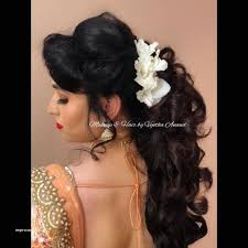 indian hairstyle for short hair awesome