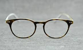 italy plate thin frame retro plate eye frames 213 small glasses frames can be equipped with diopter lenses baby sunglasses designer eyeglasses from hdq