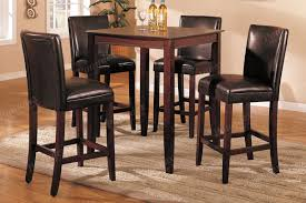 Contemporary Pub Table Set 3 Piece Bar Table Set Large Size Of Kitchen Modern And Exquisite