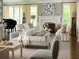 sofa design ideaa slo fireplace