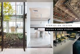 architecture design house interior. Brilliant Interior StoriesOnDesignByYellowtrace Inside Design U0026 Architecture Studios   Yellowtrace On House Interior