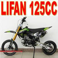 pit bike 125cc pit bike 125cc dirt bike id 2866932 product