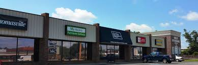 Furniture Rentals Inc