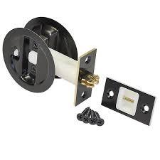 door lock hardware. Picture Of 1534-BLK 1-3/4\ Door Lock Hardware