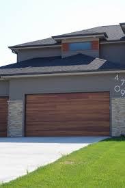 chi garage doorQuality Affordable Garage Doors  Des Moines Garage Doors