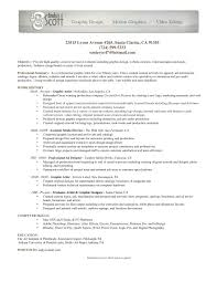 Entertainment Resume Template Resume Document Template Death