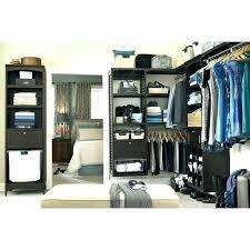allen roth closet organizers exquisite closet closets