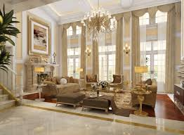 Model Living Room Design Living Room And Bedroom Collection 16 3d Model Max Tga Cgtradercom