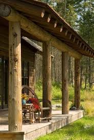 Small Picture Best 10 Cheap log cabins ideas on Pinterest Cheap log cabin