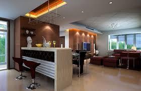 Modern Home Bar Design In Home Bars Design Kchsus Kchsus