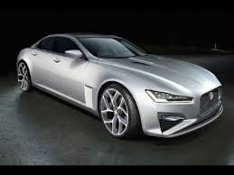 2018 jaguar concept. simple jaguar future 2018 jaguar xj intended jaguar concept