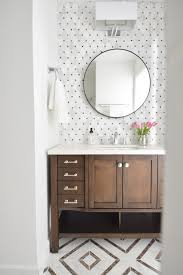 Bathroom Remodeled Magnificent Hall Bathroom Makeover Centsational Style