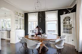 small kitchen dining room ideas office lobby. Superb Corner Curio In Dining Room Contemporary With Hutch Next To Alongside Small Kitchen Ideas Office Lobby