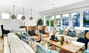Small Colorful Cozy Living Rooms  DzqxhcomPopular Room Designs