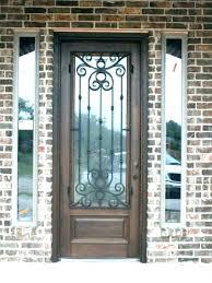 decorative door glass inserts door glass inserts front door glass inserts s front door glass inserts