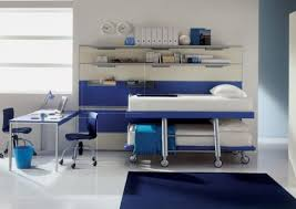 fascinating design ideas of cool kid bedroom with white black colors metal bed frames and white bedroom design ideas cool
