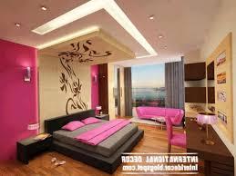 Sloped Ceiling Bedroom Home Design Bedroom Ceiling Design Botilight Bedroom Design