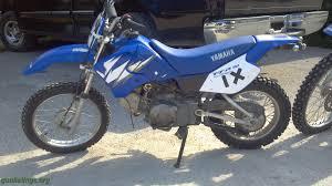 yamaha 90cc. misc dirt bike trade 2006 90cc yamaha