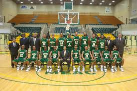 Our website provides a comprehensive look at both our mens and womens nationally recognized athletic programs. 2011 2012 Men S Basketball Roster Norfolk State University Athletics