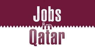 Job Engines Popular Job Search Engines In Qatar Sheen Services