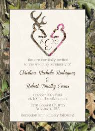 camo deer hearts wedding invitation and rsvp card by mrsprint Wedding Invitations And Rsvp Cards Cheap camo deer hearts wedding invitation and rsvp card by mrsprint wedding invitations and rsvp cards cheap