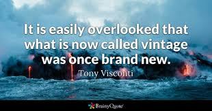 Branding Quotes Adorable Brand Quotes BrainyQuote