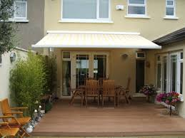 Wood Awnings patio custom aluminum patio awnings with wooden pattern deck and 6599 by guidejewelry.us