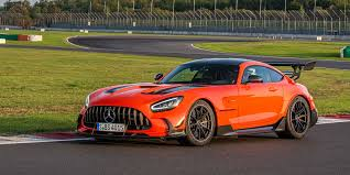 Trim family base c r. 2021 Mercedes Amg Gt Review Pricing And Specs