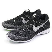 nike running shoes flyknit lunar. image is loading nike-mens-flyknit-lunar-3-black-white-grey- nike running shoes flyknit lunar
