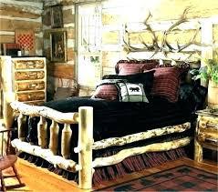 cedar bed frame – lolasports.co