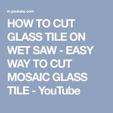 pin on mosaic tile backsplash