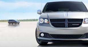Dodge Grand Caravan Price & Lease Swedesboro NJ