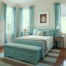 Beautiful Pictures Of Grey And Teal Rooms | More Pattern And Texture Mixed With Gray  And White Neutrals.