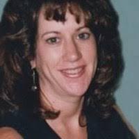 Diane McHugh Obituary - Death Notice and Service Information