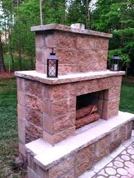 diy outdoor brick oven outdoor brick oven best of pizza fireplace awesome building plans for ovens recent build a building outdoor cost to build outdoor