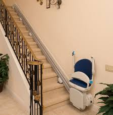 stair chair lifts prices. Price Shown Does Not Reflect Applicable Sales Tax, Service Or Shipping Fees. Cash Pricing Is Valid For Insurance Reimbursement. Stair Chair Lifts Prices O