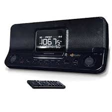 alarm clock radio corded bedroom phone. ge bedroom cordless telephone clock radio alarm corded phone i