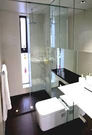 Design Bathroom Tool Stylish Bathroom Planner Online Bathroom Online Bathroom Planner
