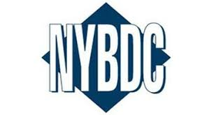 Business Development Company Recent Updates Articles Nybdc