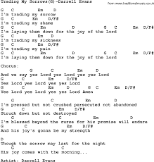 Guitar Chord Sheet Songs For Worship Google Search In 2019