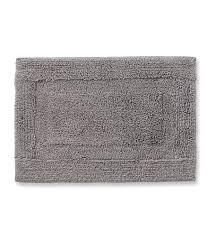 tahari home bath rugs bath towels shower curtains bath accessories dillards