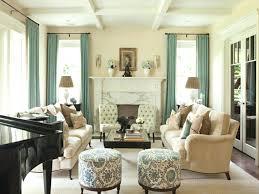 Living room furniture arrangement arranging Doherty Living Room X