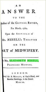 eighteenthcenturylit licensed for non commercial use only forceps above are images from two eighteenth century books concerning midwifery image 5 image 6 the forceps debate was played out through essays treatises