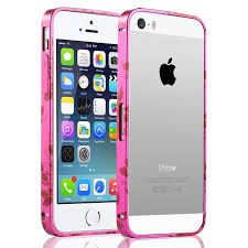 apple iphone 5s. ulak iphone 5s case,iphone 5 case,bumper case for apple 5s iphone