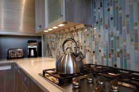 under cabinet lighting with outlet. Under Cabinet Lighting With Outlet I